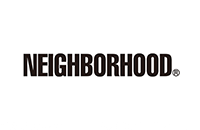Logo Neighborhood