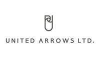 Logo United Arrows