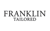 FRANKLIN TAILORED