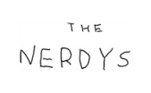 THE NERDYS