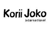 Korii Joko International